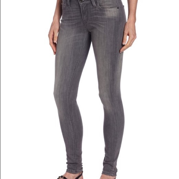 8d8ef5958cad3 ... 535 gray denim legging jeans. Levi's. M_5a862e11caab441be13b3a75.  M_5a862e0e8290af43b335b4e1. M_5a862e15a6e3ea9985ca6e86.  M_5a862e186bf5a65e44aaaeca
